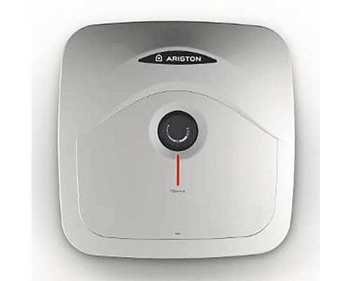 Elektrický bojler Ariston Andris R 15