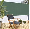 PVC rohož 1,8x3m zelená