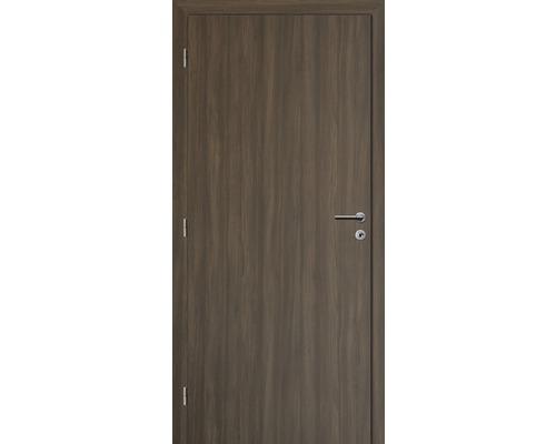 Protipožiarne dvere Solodoor GR 90 L rustico (VÝROBA NA OBJEDNÁVKU)