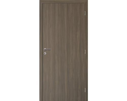 Protipožiarne dvere Solodoor GR 90 P rustico (VÝROBA NA OBJEDNÁVKU)