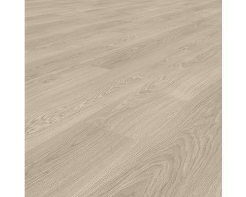 Podlahy, obklady a dlažby