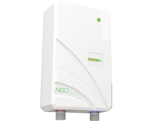 Prietokový ohrievač NEO 3,5 kW