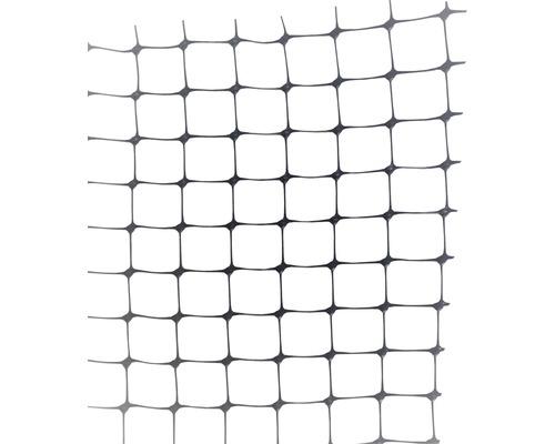 Sieť proti krtkom PLASTIdrap 1,5 x 10 m