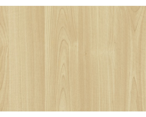 Samolepiaca fólia d-c-fix® drevodekor 90x210 cm (veľkosť dverí)