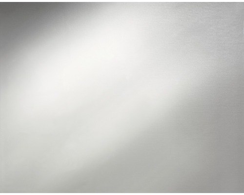 Samolepiaca fólia d-c-fix® Opál priehľadná 45x200 cm