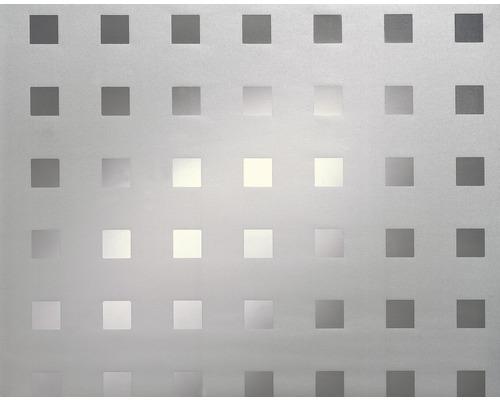 Samolepiaca fólia d-c-fix® Caree statická 90x150 cm