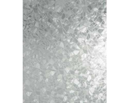 Samolepiaca fólia d-c-fix® Splinter statická 90x150 cm