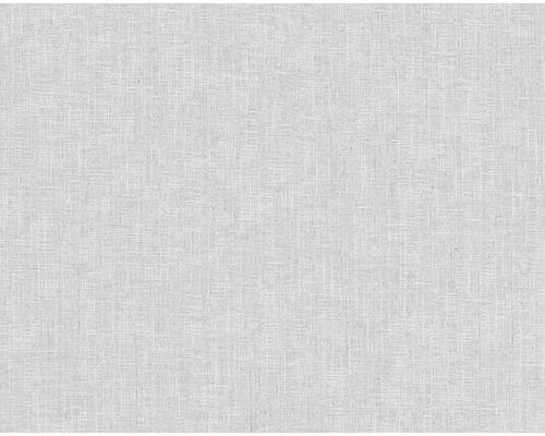 Samolepiaca fólia d-c-fix® Lynn statická 90x150 cm