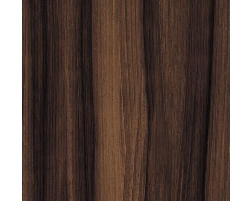 Samolepiaca fólia d-c-fix® Nocciola drevodekor orech 45x200 cm