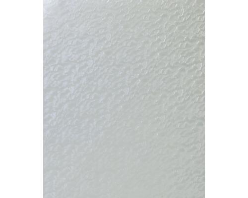 Samolepiaca fólia d-c-fix® Snow priehľadná 90x210 cm (veľkosť dverí)