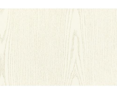 Samolepiaca fólia d-c-fix® drevodekor perleťovobiela 67,5x200 cm