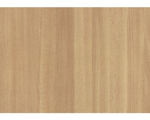 Samolepiaca fólia d-c-fix® drevodekor 67,5x200 cm