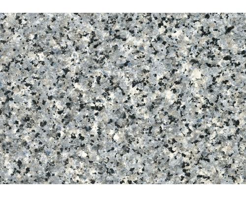 Samolepiaca fólia d-c-fix® kameň 67,5x200 cm