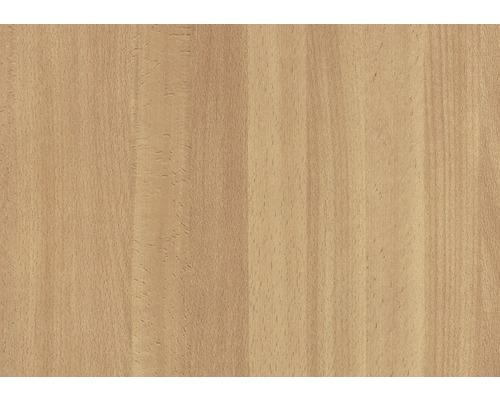 Samolepiaca fólia d-c-fix® drevodekor 45x200 cm