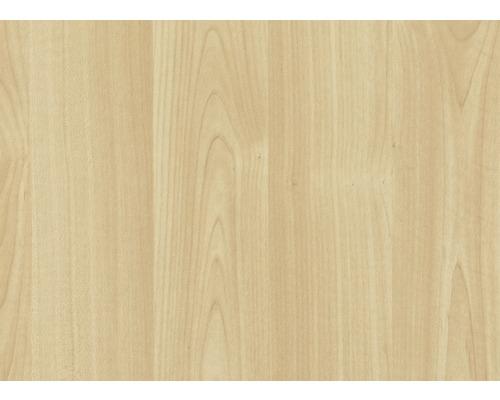 Samolepiaca fólia d-c-fix® drevodekor javor 45X200 cm