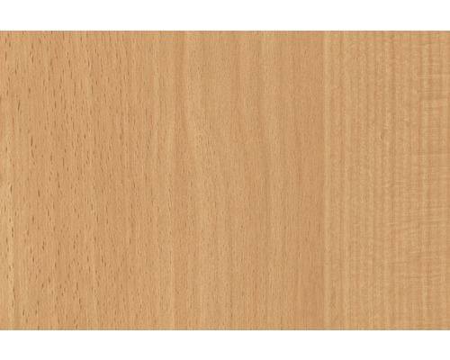 Samolepiaca fólia d-c-fix® drevodekor červený buk 45x200 cm