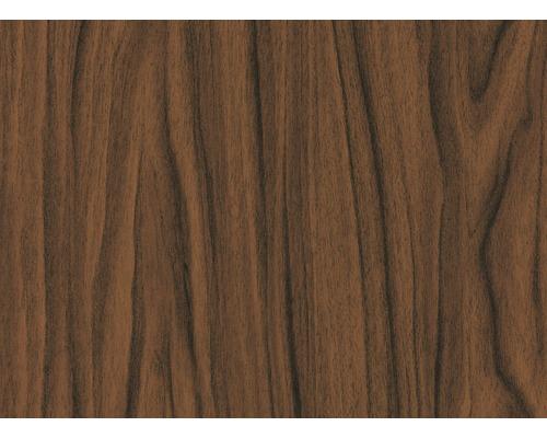 Samolepiaca fólia d-c-fix® drevodekor zlatý orech 67,5x200 cm