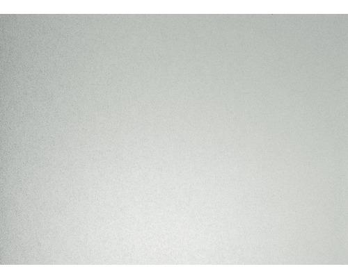 Samolepiaca fólia d-c-fix® Milky priehľadná 67,5x200 cm