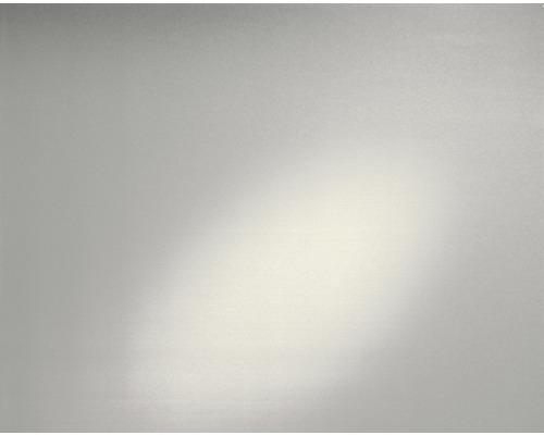 Samolepiaca fólia d-c-fix® Frost statická 45x150 cm
