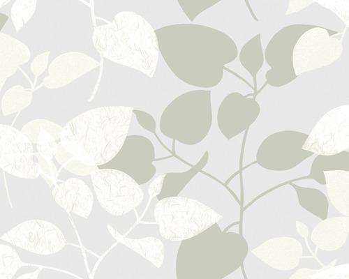 Samolepiaca fólia d-c-fix® statická premium listy, šírka 45 cm (metráž)