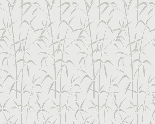 Samolepiaca fólia d-c-fix® Bamboo statická 67,5x150 cm