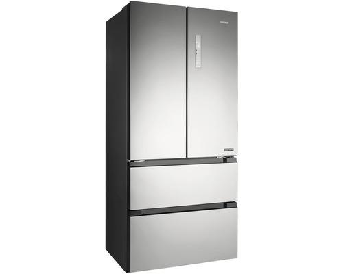 Americká chladnička Concept LA6983ss