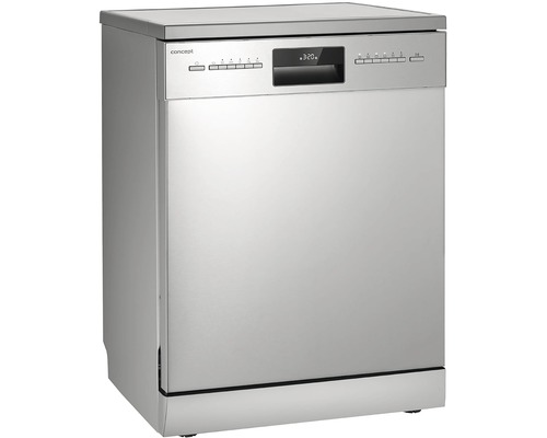 Umývačka riadu Concept voľne stojaca MN3360ss