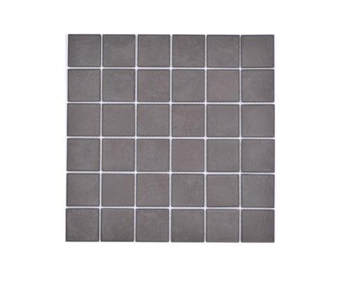 Keramická mozaika CD 220 hnedá 30,5 x 30,5 cm