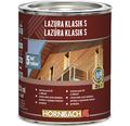 HO Lazura Klasik S 750 ml palisander
