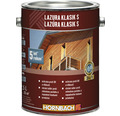 HO Lazura Klasik S 2,5 L orech
