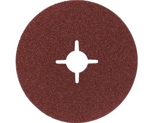 Fíbrové brúsne kotúče Bosch Ø115 mm G24