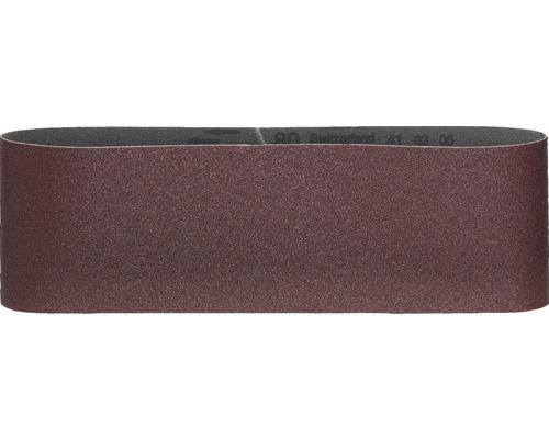 Brúsny pás Bosch 100x610 mm G120