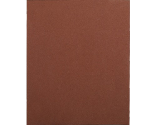Listy brúsnej tkaniny Bosch 230x280 G60