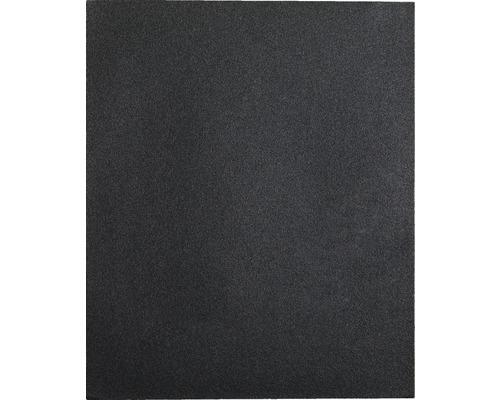 Listy brúsneho papiera Bosch 230x280 mm G600, vodeodolné