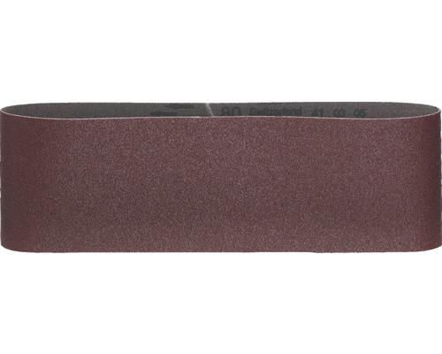 Brúsny pás Bosch 75x457 mm G80