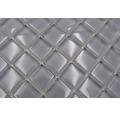 Sklenená mozaika XCM 8021 30,5x32,5 cm šedá