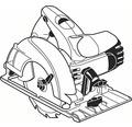 Pílový kotúč Expert WO H 160x20 mm, Z 48