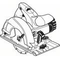 Pílový kotúč Expert AL H 210x30 mm, Z 72