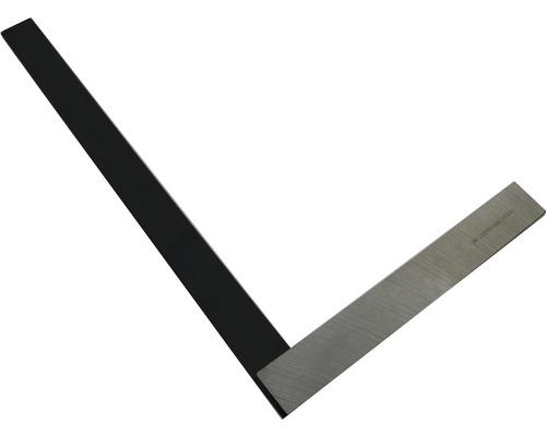 Tesársky uholník 400 x 230 mm, 4028 KMITEX