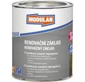 Renovačný základ Modulan 750 ml béžový