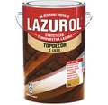 Lazurol TOPDECOR S1035 T21 orech 4,5 L