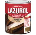 Lazurol TOPDECOR S1035 T22 palisander 0,75L