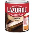 Lazurol TOPDECOR S1035 T80 mahagón 0,75L