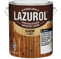Lazurol S1023 025 SIPO 2,5 L