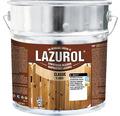 Lazurol classic S1023 080 9L mahagon