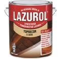 Lazurol TOPDECOR S1035 T25 čerešňa 2,5L