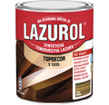 Lazurol TOPDECOR S1035 T26 wenge 0,75L