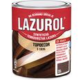 Lazurol TOPDECOR S1035 T83 višňa 0,75L