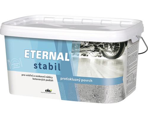 ETERNAL Stabil, svetlosivý 5kg