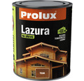 Lazúra na drevo Prolux 28 - Teak 0,75L